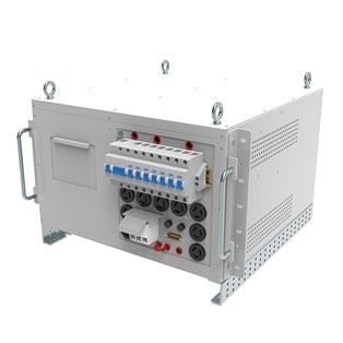 power-distribution-unit-314